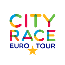 cityrace-logo2