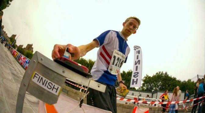 Simon-Evans-finishes-the-6th-London-City-Race-800-600