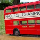 series_frolics