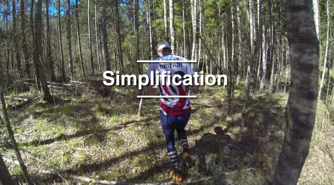 Get Up To Speed Videos Quiz