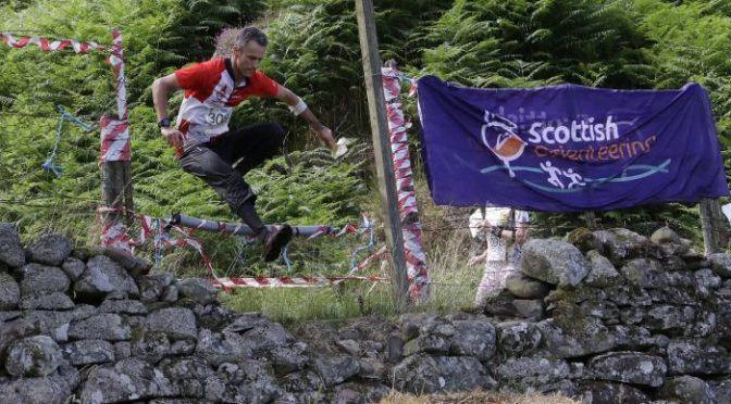 Scottish 6-Days